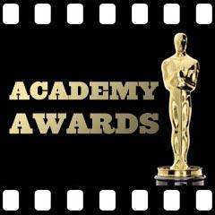 academy-awards2.jpg