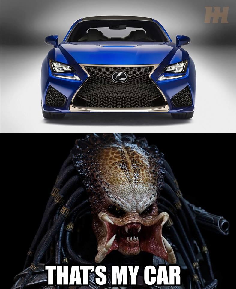 Lexus my car.jpg