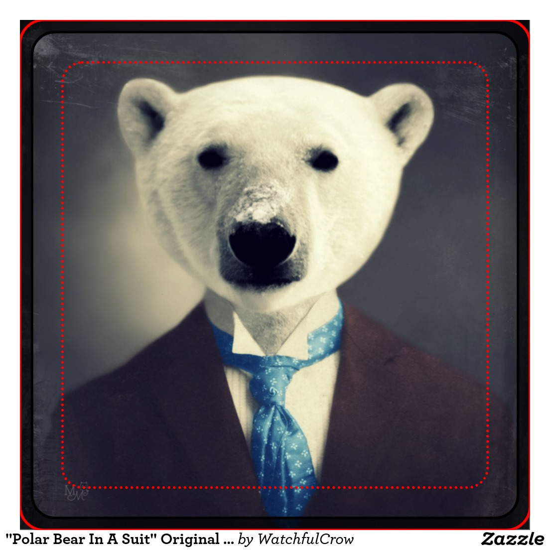 polar bear in suit.jpg