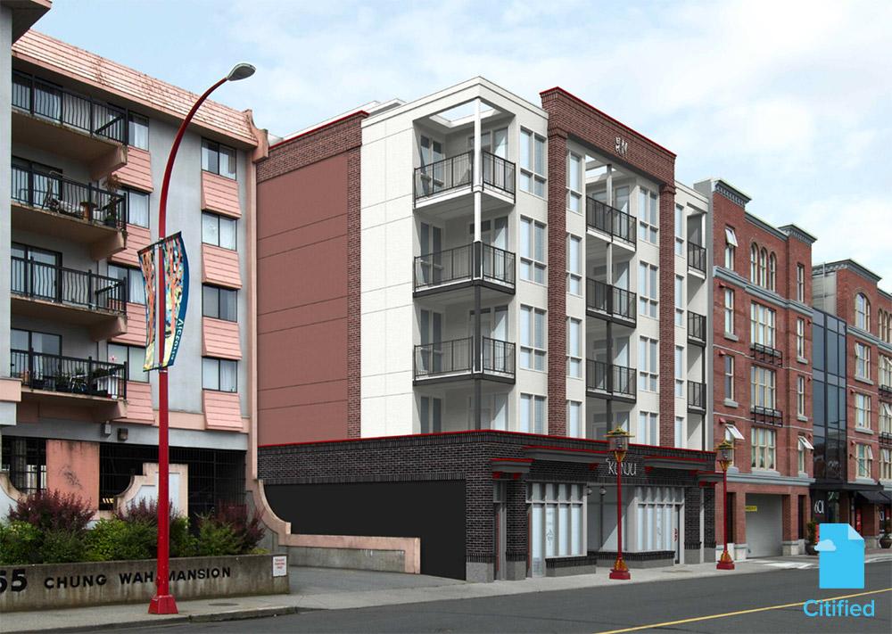 613-Herald-Street-rendering.jpg