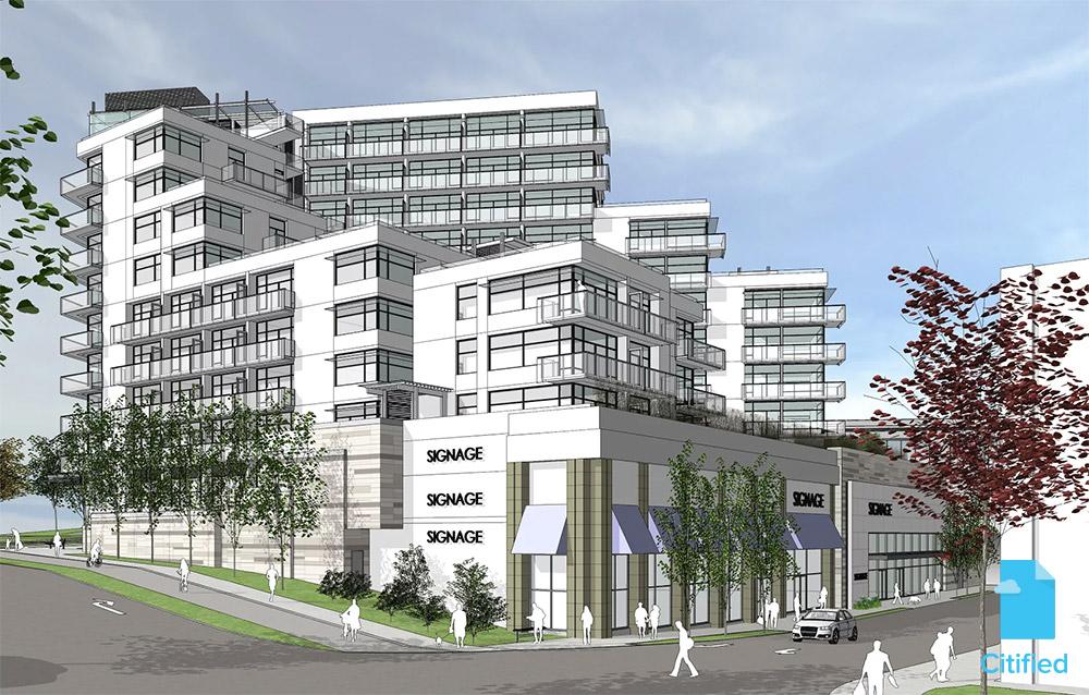 Uptown-Shopping-Centre-residential.jpg