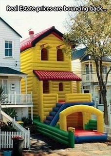 House prices bouncing back..jpg