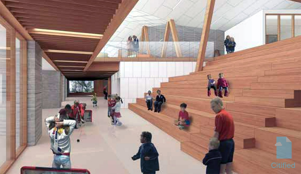 glenlyon-norfolk-school-oak-bay-to-be-redeveloped.jpg