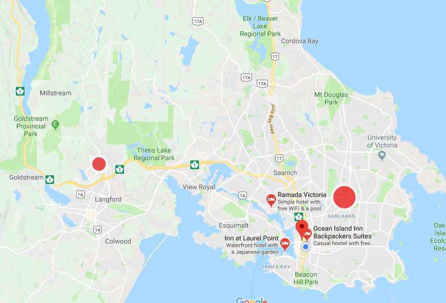 screenshot-www.google.ca-2018-01-21-10-21-18-445.png