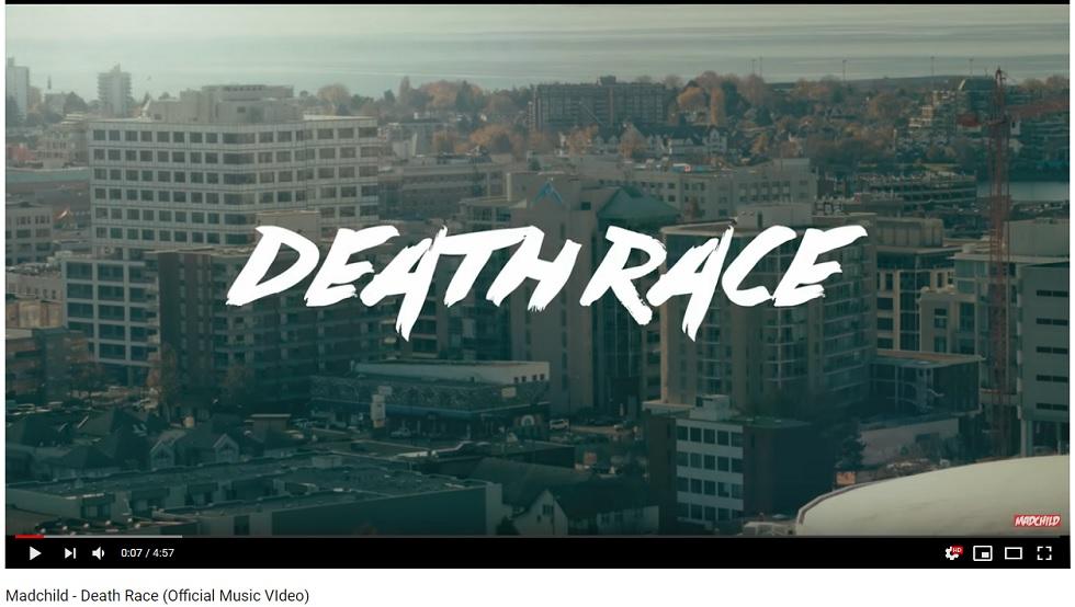 Madchild-Death_Race_Music_Video-02-lnIVY8hvWqU.jpg