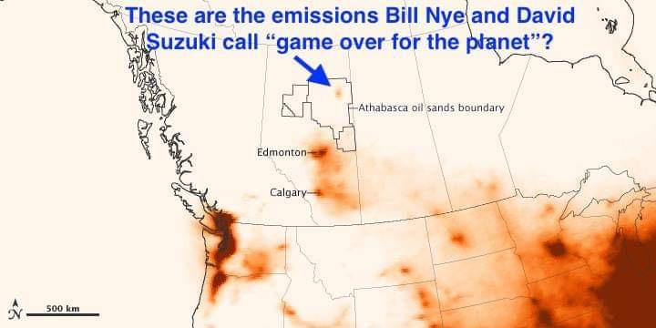 carbonmap.jpeg