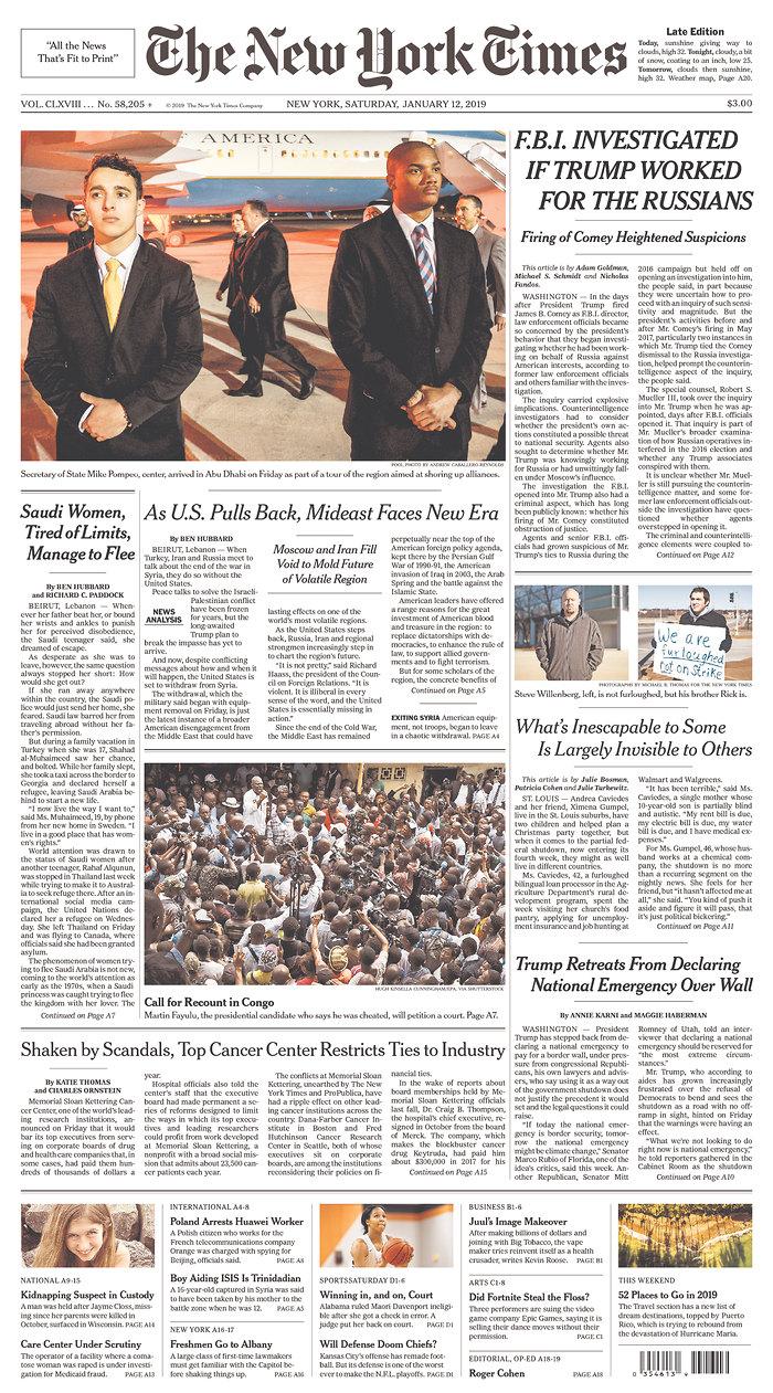 NY_NYT.jpg
