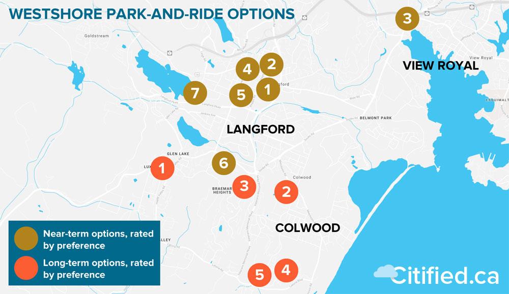 Westshore-Park-and-Ride-options-2019.jpg
