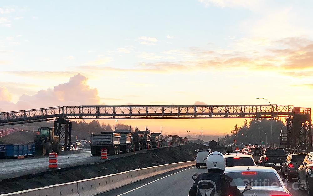 McKenzie-Interchange-'big-dig'-now-underway-as-the-$85-million-project-moves-towards-summer-opening.jpg