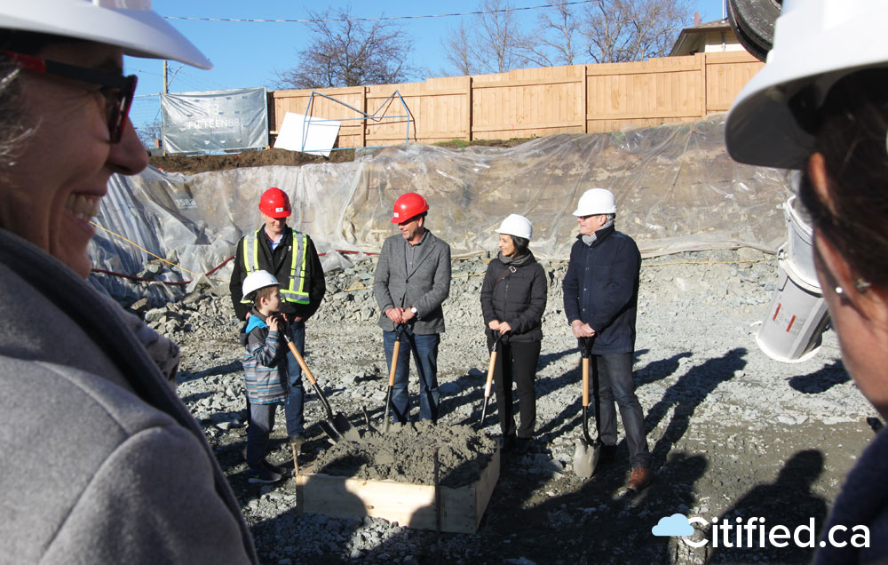 Shelbourne-Valley-Action-Plan-moves-forward-with-Fifteen88-condo-dev-groundbreaking.jpg