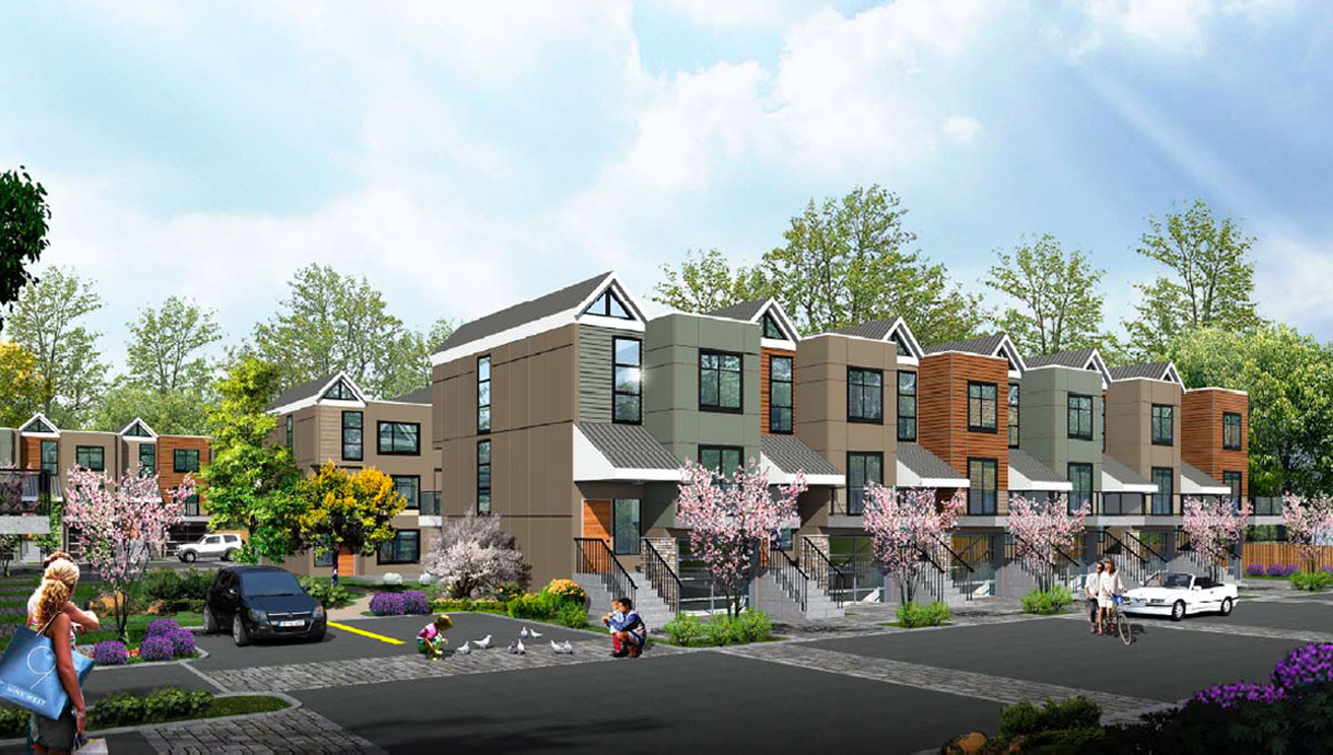 west-shore-pricing-in-saanich-the-reeve-townhomes-in-royal-oak-target-first-time-buyers-families.jpg