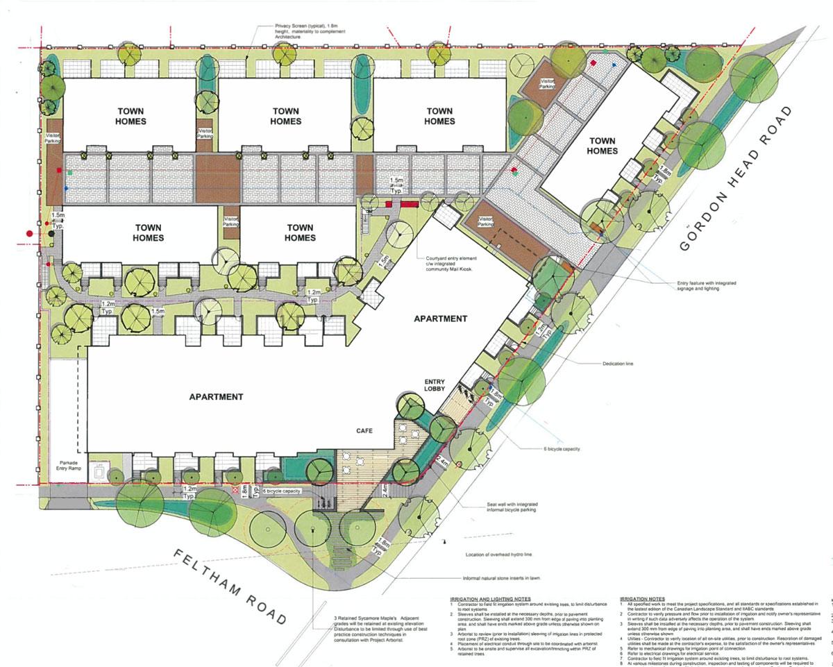 4080-Gordon-Head-road-site-plan.jpg
