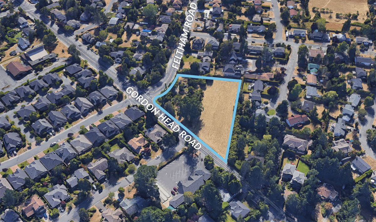 Mix-of-condos,-townhomes-and-retail-space-envisioned-for-Gordon-Head-Road-at-Feltham-Road.jpg