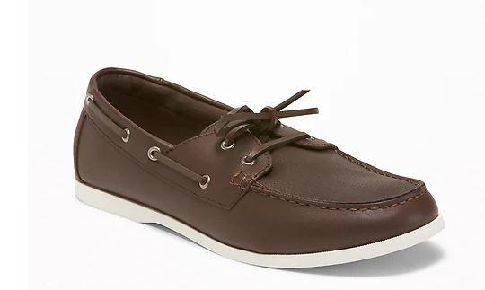 boat shoe.JPG