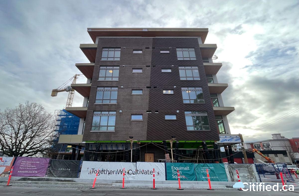 Esquimalt-Town-Square-January-21-2021d.jpg