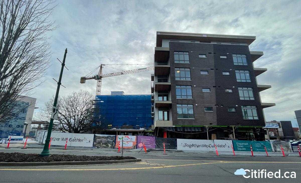 Esquimalt-Town-Square-January-21-2021c.jpg