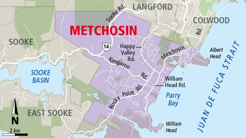 metchosin-map.jpg