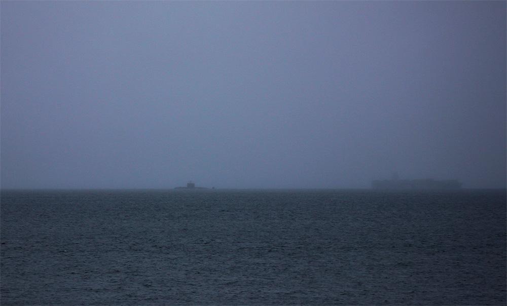 Canadian-Navy-Submarine-1.jpg
