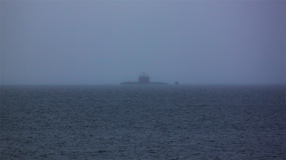 Canadian-Navy-Submarine-2.jpg