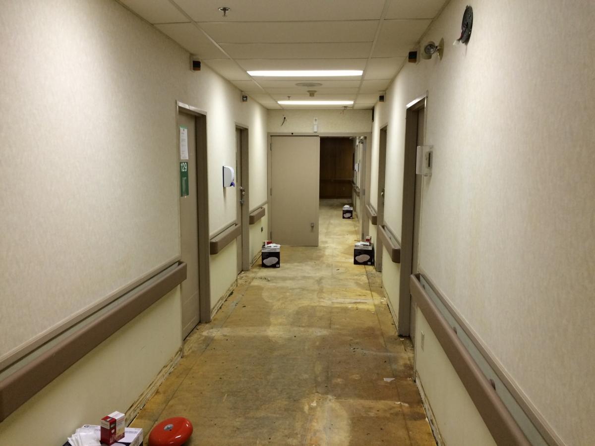 1002 corridor.jpg