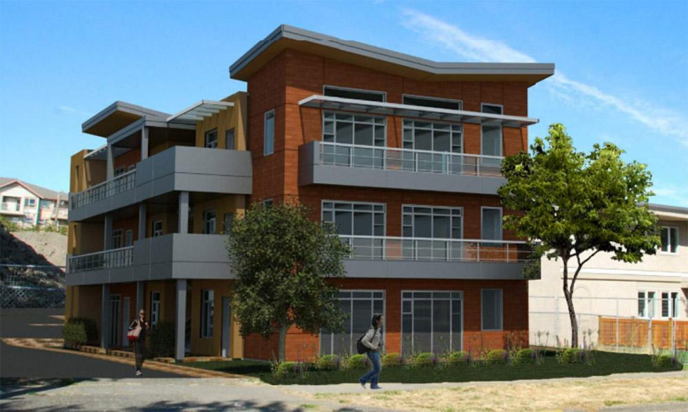 Quadra-Villa-rentals.jpg
