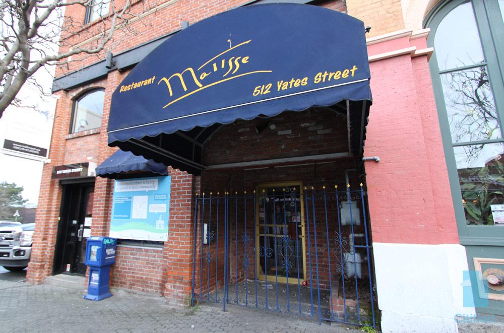 Restaurant-Matisse-closed-Victoria.jpg
