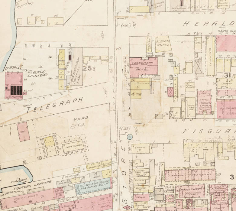 Telegraph_Hotel-Fire_Insurance_Map-1891-chinatown.library.uvic.ca.png
