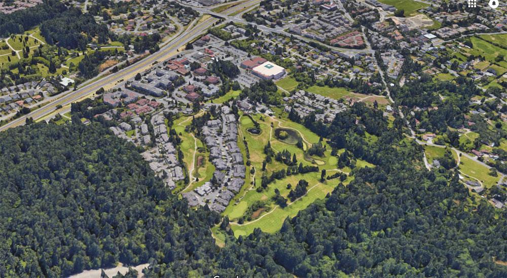 Royal-Oak-Golf-Course-lands-eyed-for-Agricultural-Reserve-Land-removal,-development.jpg