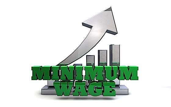 Minimum-Wage-graphicCondo-ca-Canada-Condominium-Magazine-560x350.jpg