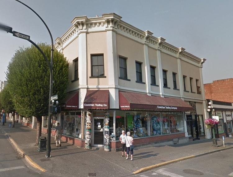 Government_Johnson-GoogleStreetview.jpg