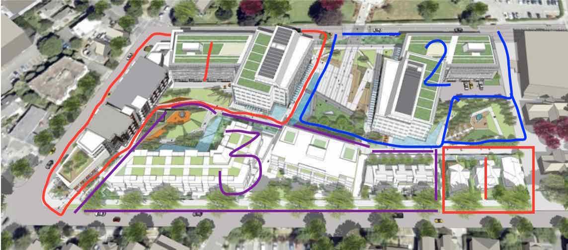 cap park phases.jpg