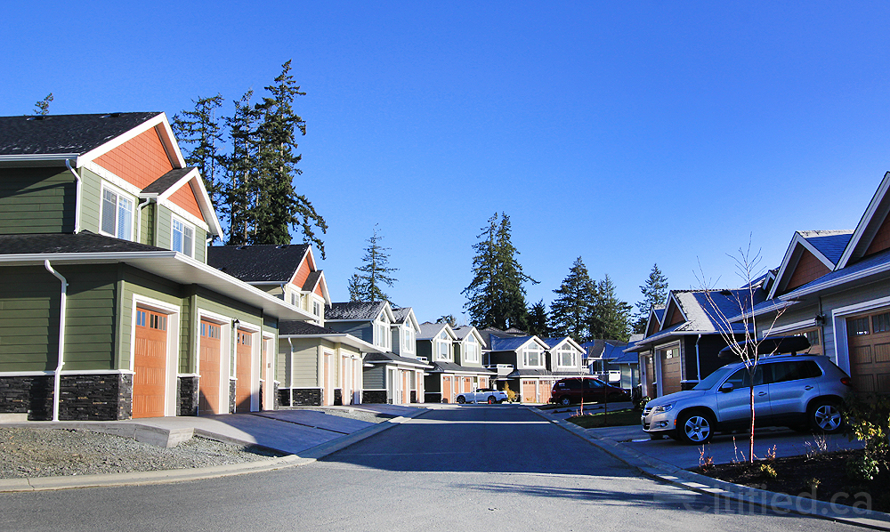 Affordable-oceanfront--Phase-7-of-Sooke's-Heron-View-townhome-community-now-selling.jpg