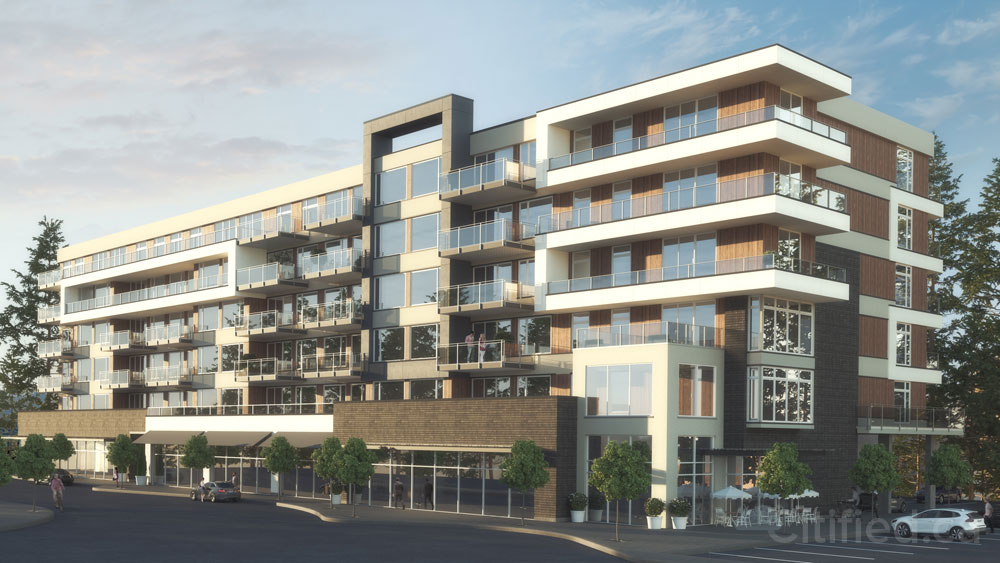 Affordable-Langford-condos-launch-second-phase-of-Triple-Crown-dev-near-Costco.jpg