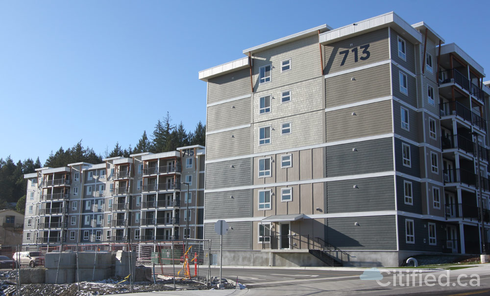 More-affordable-rentals-on-the-Westshore--BC-Housing-acquires-two-newly-built-Langford-apartment-complexes.jpg