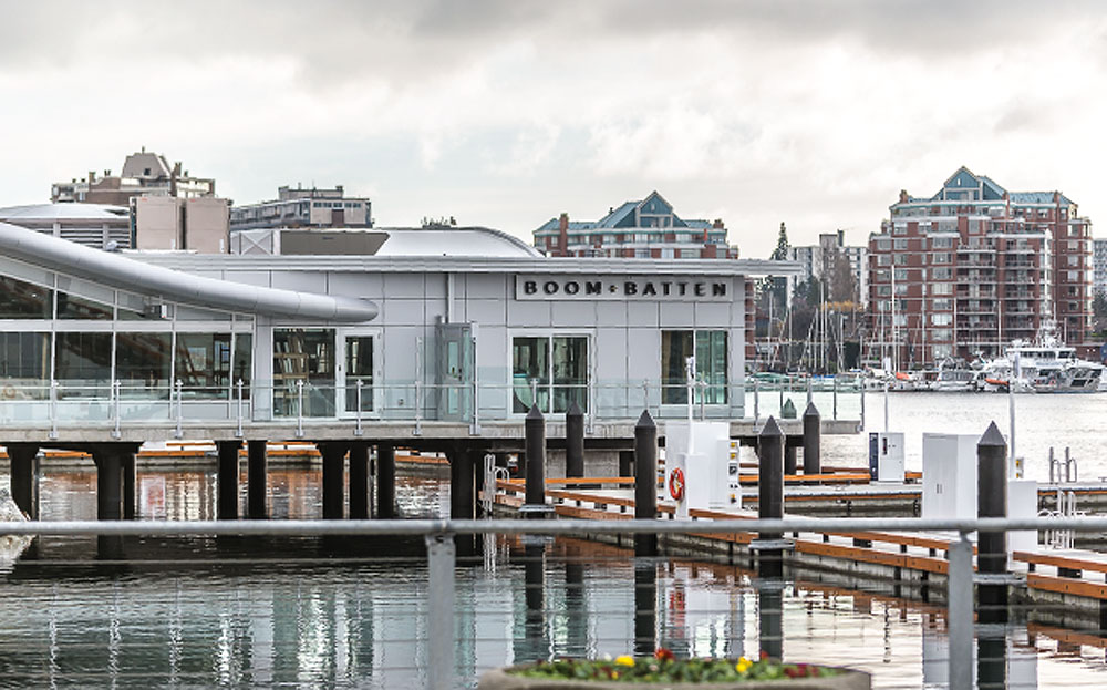 Victoria's-newest-oceanside-restaurant-to-open-this-spring-perched-alongside-the-Inner-Harbour.jpg
