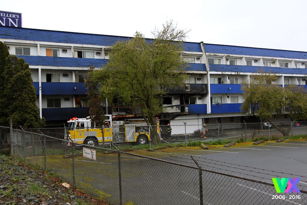 Fire-damaged-Traveller's-Inn-Motel-turned-rental-complex-listed-for-sale-at-just-below-$20M.jpg