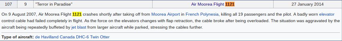 screenshot-en.wikipedia.org-2019.02.11-18-22-53.png