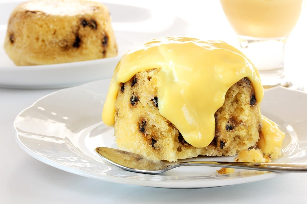 Instant-Pot-Spotted-Dick-Sponge-Pudding.jpg