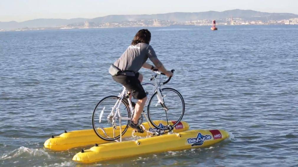 Worlds-first-Water-Bicycle-1.jpg