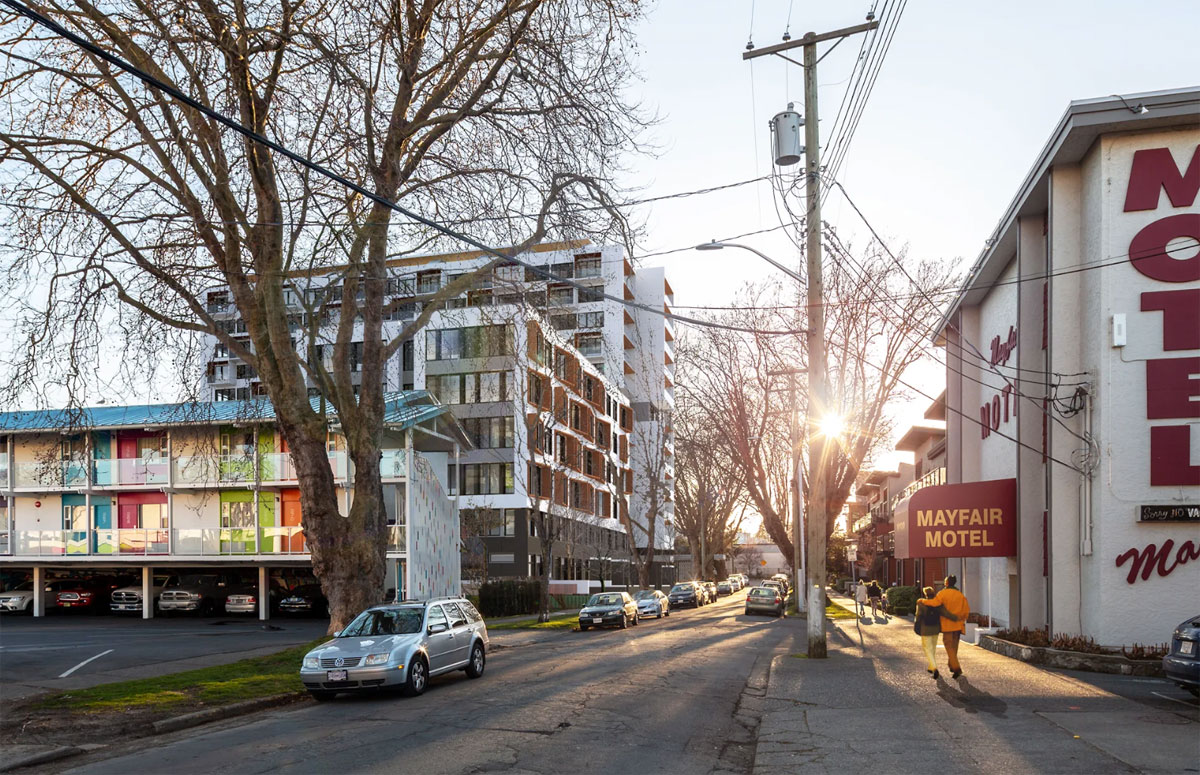 Enviro-friendly-mass-timber-technology-to-deliver-more-housing,-faster-and-for-less-as-industry-works-on-solving-housing-crunch.jpg