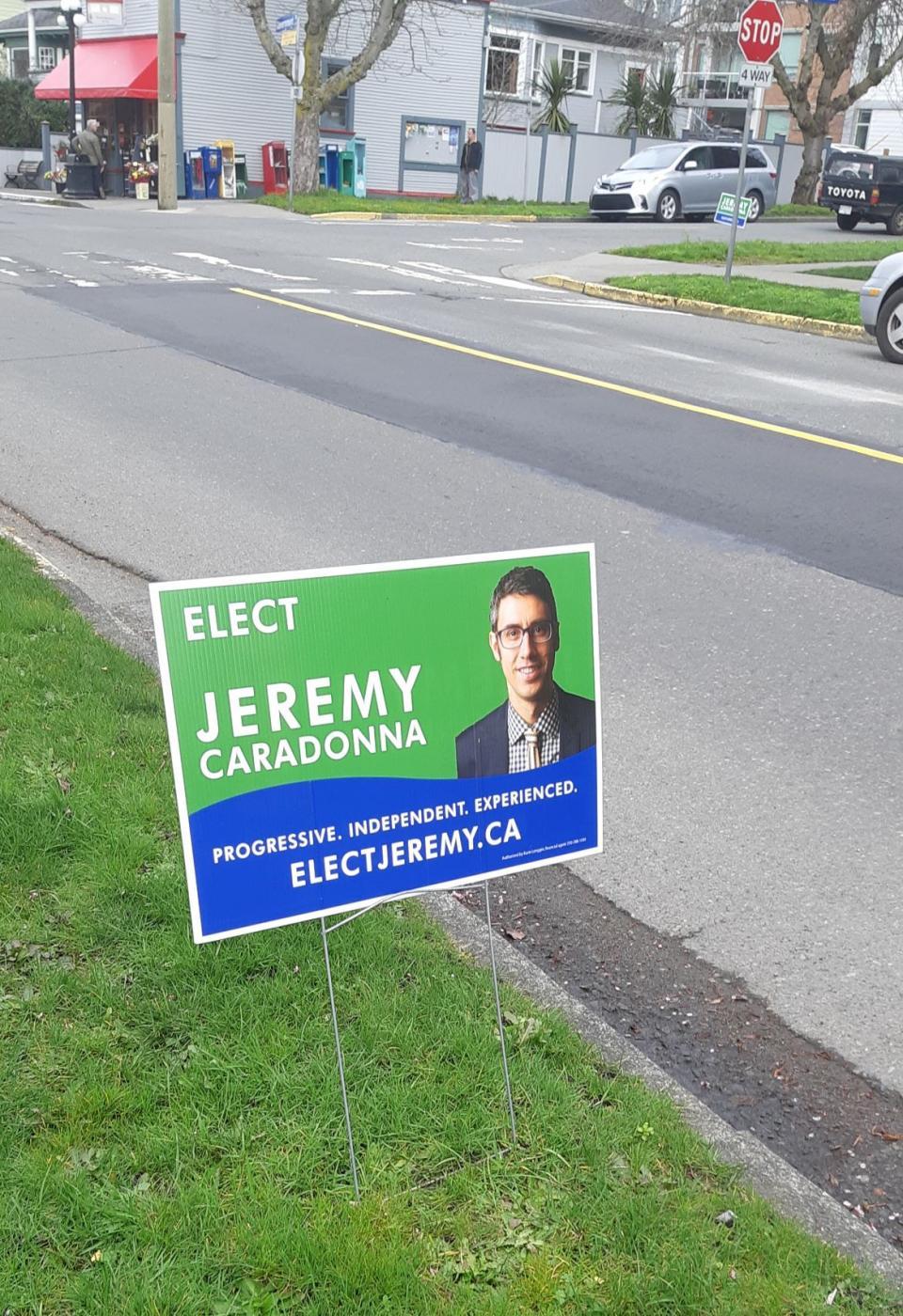 Election Sign.jpg