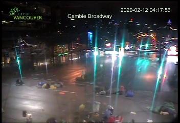 CambieNorth_Broadway.jpg