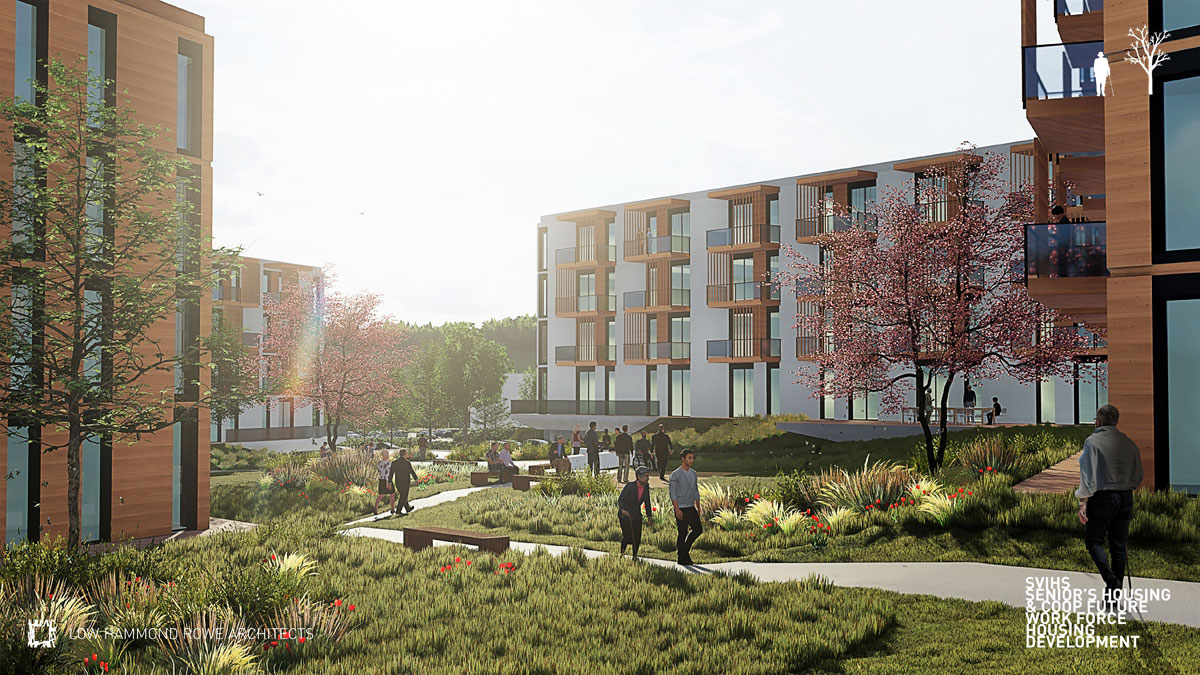 300-units-of-affordable-seniors-and-workforce-rentals-planned-for-West-Saanich-Road-at-Keating-Cross-Road.jpg