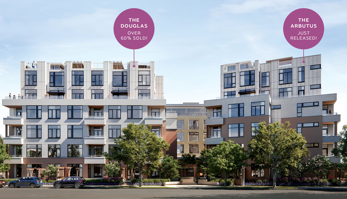 Esquimalt-Town-Square-unveils-second-phase-of-condos-with-The-Arbutus-as-phase-one-60-sold-out.jpg