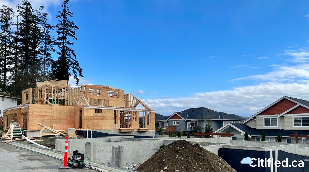 After-14-years-of-construction,-oceanfront-townhome-dev-in-Sooke-launches-final-sales-phase.jpg
