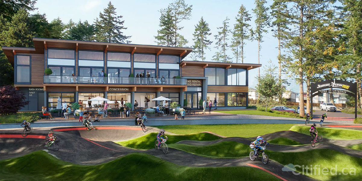 Langford-planning-'Wheelhouse'-cycling-facility-and-cafeteria-adjacent-to-upcoming-Jordie-Lunn-Bike-Park.jpg