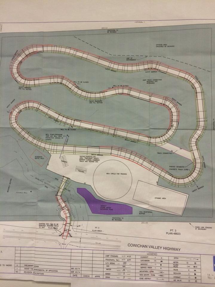 German Auto Import Network race track Cowichan.jpg