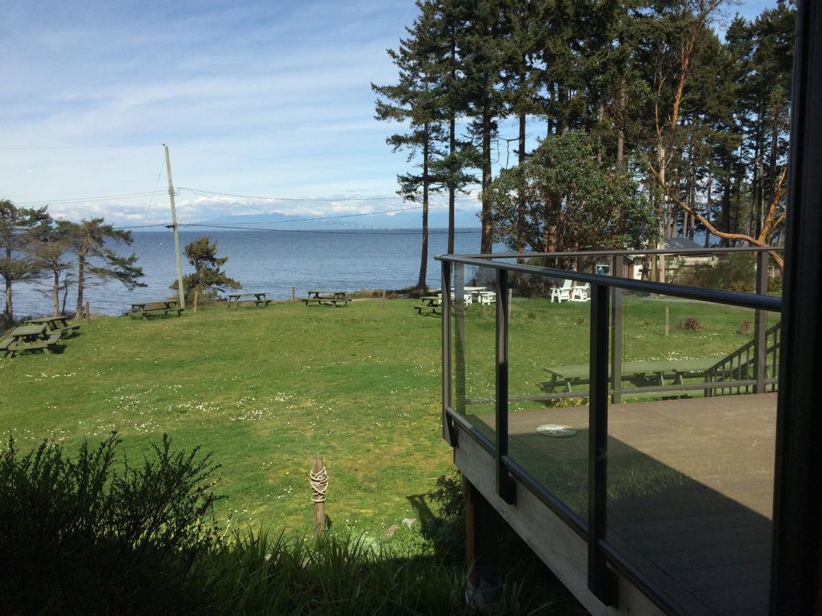 Surf Lodge.jpg