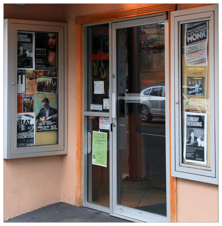 Herman's door.jpg