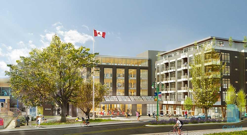 Esquimalt-Town-Square-Citified.jpg